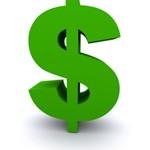 Các site kiếm tiền với Paid to sign up – PTS tốt nhất