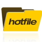 Kiếm tiền với Hotfile, upload chia sẻ file