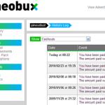 Chiến thuật thuê Rent Ref ở Neobux