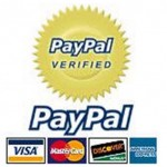 Kinh nghiệm Verified Paypal bằng thẻ Visa Debit Eximbank