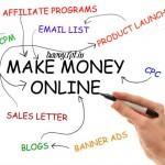 Các website kiếm tiền paid to click lâu đời nhất
