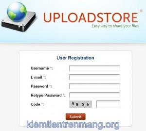 11 300x270 Kiếm tiền với uploadstore   uploadstore.net