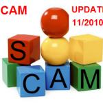 1scam 150x150 Cẩn thận với các site ptc minimum payout thấp