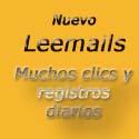 leemails125