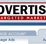 20 150x143 Bidvertiser sẽ xuất hiện quảng cáo dạng trượt