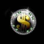 Tổng hợp các website kiếm tiền paid to click tốt nhất