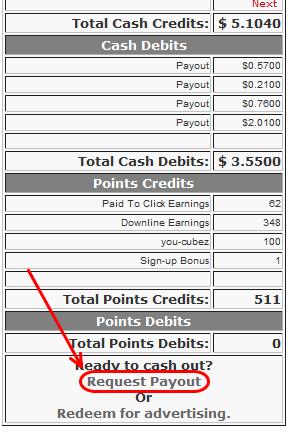 51 Sử dụng auto click kiếm tiền với donkeymails