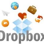 Dropbox tiện ích khá hay cho người kiếm tiền trên mạng