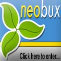 NeoBux Cashium.net sẽ trở lại vào 06/12/2010