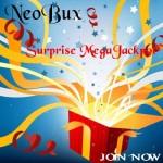 khắc phục lỗi không vào được Neobux