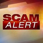Bài viết cập nhật hàng ngày các site ptc scam
