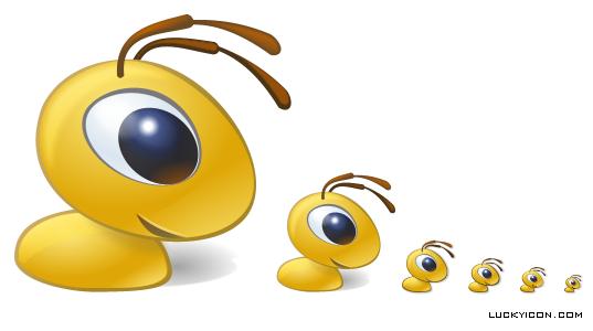 webmoney Khôi phục tài khoản webmoney classic khi có file key