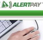 Cẩn thận với chiêu lừa đảo tài khoản AlertPay