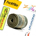 4 công cụ giúp kiếm tiền với paid to upload