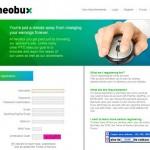 Neobux bình thường trở lại?