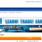 Forex-bb forum paid to post mới đã có proof