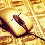 ptc 150x150 Hướng dẫn kiếm tiền trên mạng với Neobux chi tiết A Z