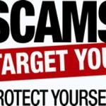 scam1 150x150 [ptc] Ifbux, Klikerz đã Scam. Cashium.net được rao bán trên flippa