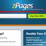 [test] Kiếm tiền với Zpag.es scam hay không?