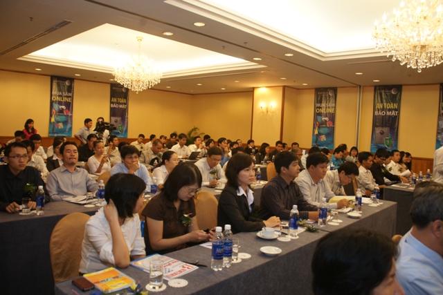 1 WebMoney chính thức xuất hiện tại Việt Nam