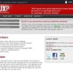 Cảnh báo trường hợp reset balance tại BuxP.info