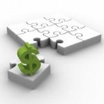 Chi tiết cách kiếm tiền tại Jillsclickcorner