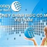 WebMoney chính thức xuất hiện tại Việt Nam