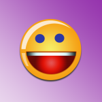 Thuê status người dùng Yahoo! Việt Nam để… quảng cáo