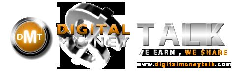 digitalmoneytalk banner [Paid to post] Kiếm tiền bằng cách post bài