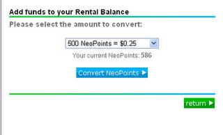 neobux2 NeoBux Toolbar và Neopoint bạn đã biết?
