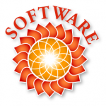 software logo 150x150 Khái quát nhập liệu online (gõ captcha) kiếm tiền?