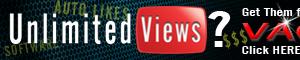 Kiếm tiền với vagex.com (có autoview)