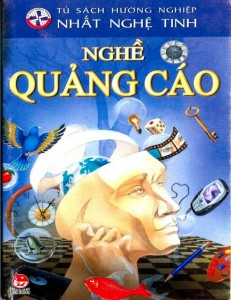 Bia_Quang_cao