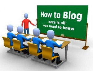 how-to-blog-blackboard-classroom1