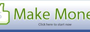 [Scam] RylcoLikes - Kiếm tiền bằng cách like Facebook