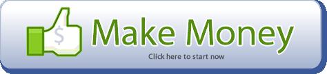 680make money [Scam] RylcoLikes   Kiếm tiền bằng cách like Facebook