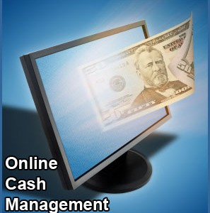 commercial_online_banking