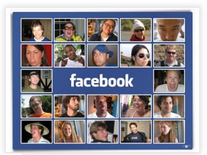 facebook 300x225 [scam] 3x6surf   Kiếm tiền bằng cách xây dựng downline