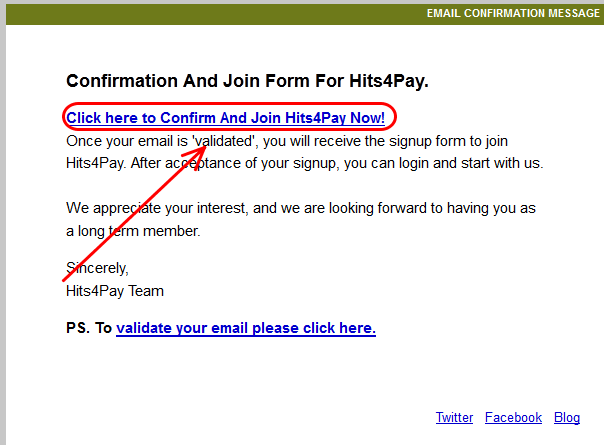 Hits4pay3 [Scam] Hits4pay   elite site online 2001