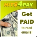 [Scam] Hits4pay – elite site online 2001