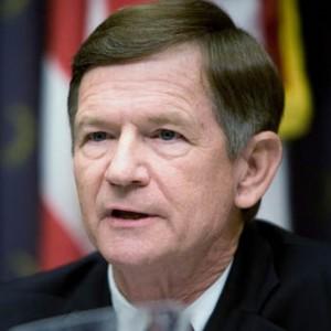 Chính thức hủy bỏ hai dự luật SOPA và PIPA