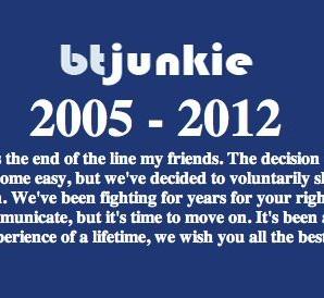bb34btjunkie-rip-298x274