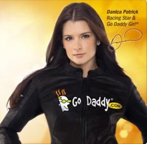 GoDaddy-Danica-Patrick