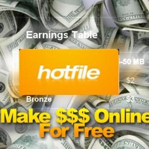 Hollywood đang đe dọa đòi đóng cửa Hotfile