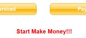 Rapidgator.net - upload kiếm tiền