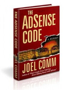 the-adsense-code-by-joel-comm-214x300