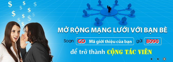 dienmay2 Kiếm tiền online với chương trình cộng tác viên tại DienMay.com