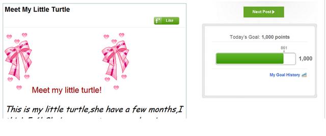 fanbox4 Fanbox.com   Kiếm tiền bằng tư duy bạn có!