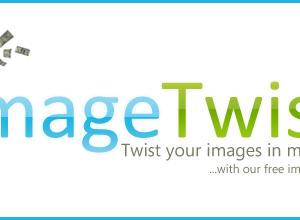 ImageTwist - 3$/1000 lượt xem ảnh
