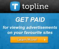 jointopline banner Hướng dẫn kiếm tiền Cashbar với Sunny ptp